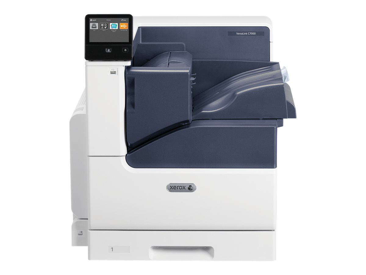 Xerox VersaLink C7000/DN - printer - color - LED