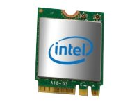 Intel Dual Band Wireless-AC 8260 - network adapter - M.2 Card