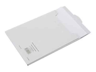 Brother Premium - paper - 1200 sheet(s) - Letter