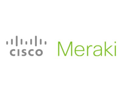 Cisco Meraki Dual-Band Sector Antenna - antenna