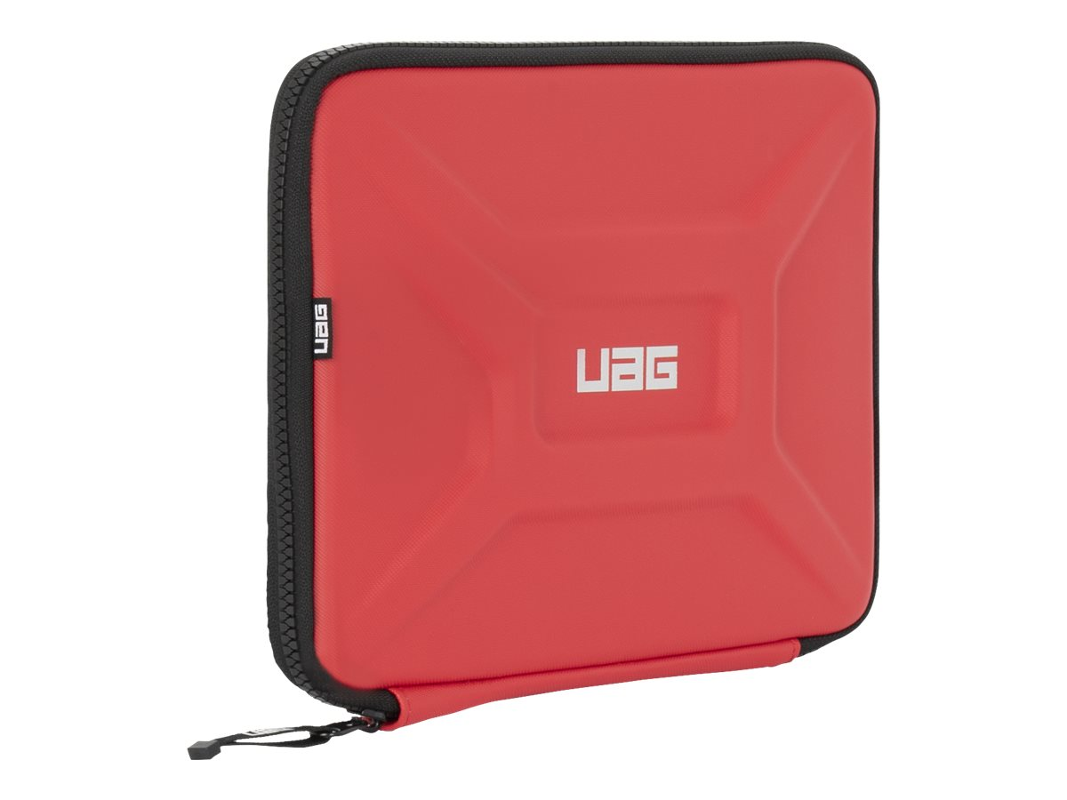 UAG Rugged Small Sleeve for Tablets (fits most 8