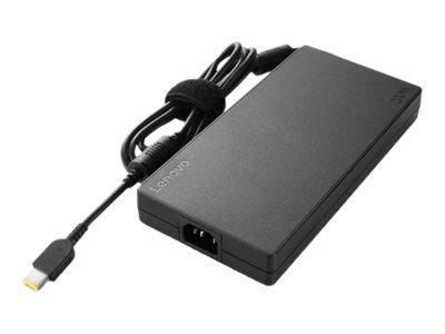 Lenovo - power adapter - 230 Watt