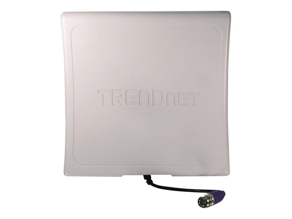 TRENDnet TEW AO14D - antenna