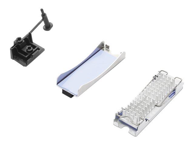 Lenovo ThinkCentre M.2 SSD Kit III installation kit