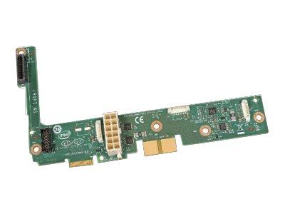 Intel Node Power Board - power distribution unit
