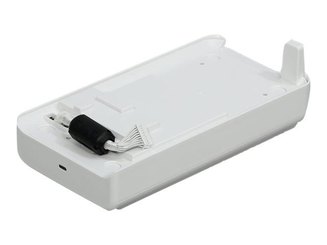 Brother Battery Base - battery adapter