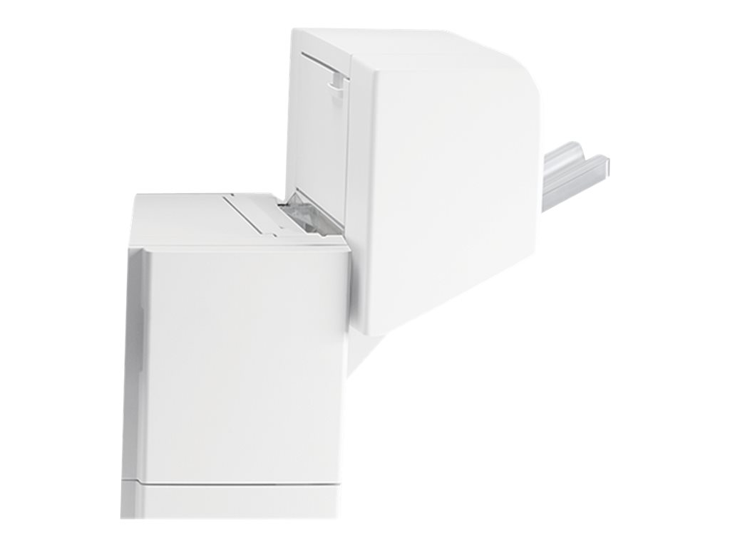 Xerox - booklet unit