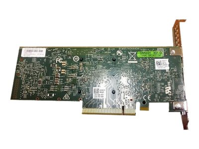 Broadcom 57416 - network adapter