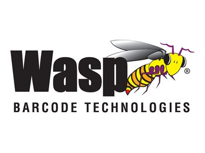 Wasp - print server