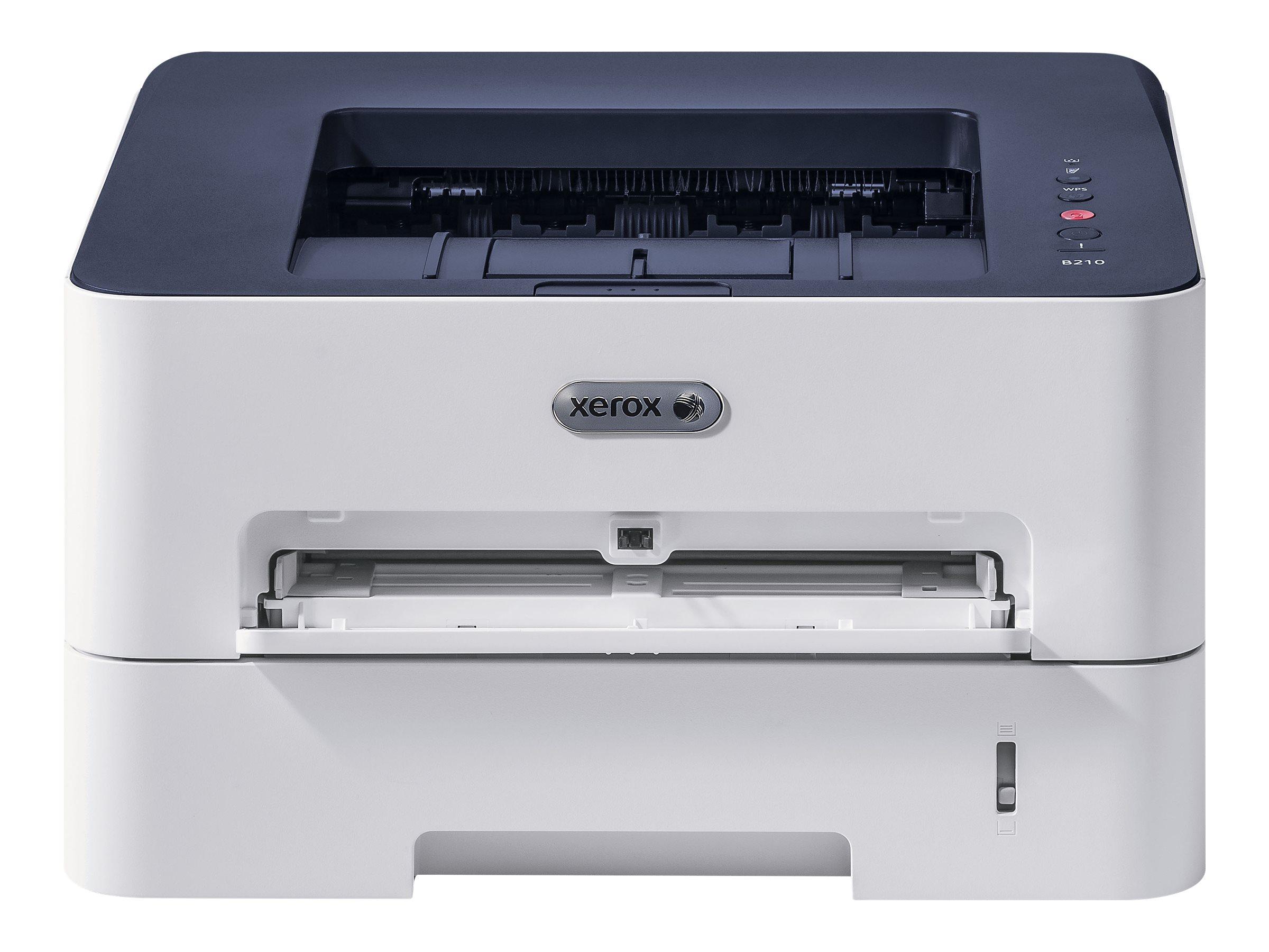 Xerox B210/DNI - printer - B/W - laser