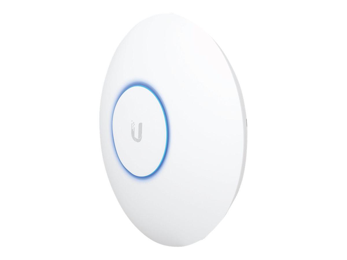 Ubiquiti UniFi UAP-AC-SHD - wireless access point