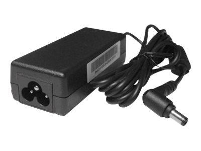 QNAP - power supply
