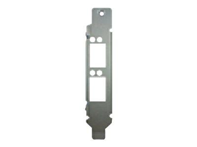 QNAP SP-BRACKET-10G-EMU - network device mounting bracket