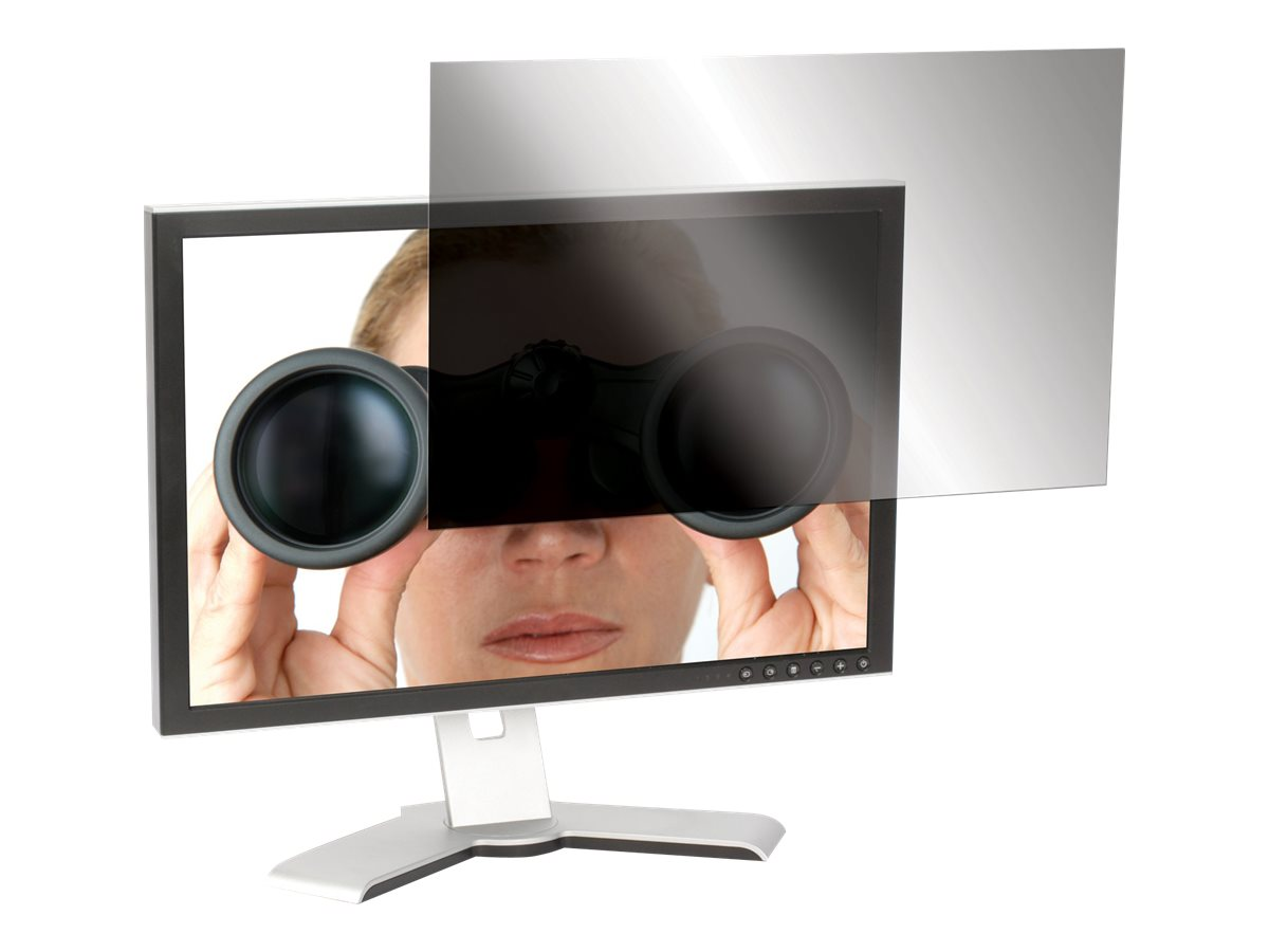 Targus 4Vu display privacy filter - 21.5