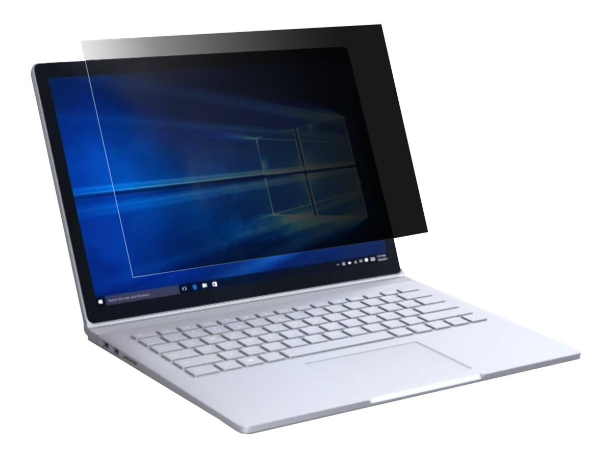 Targus 4Vu tablet PC privacy filter