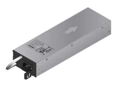 Ubiquiti Networks EdgePoint EP-54V-150W-AC - power supply - redundant - 150 Watt