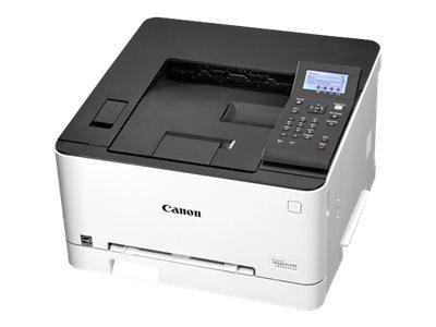 Canon imageCLASS LBP622Cdw - printer - color - laser