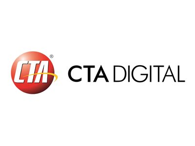 CTA Digital