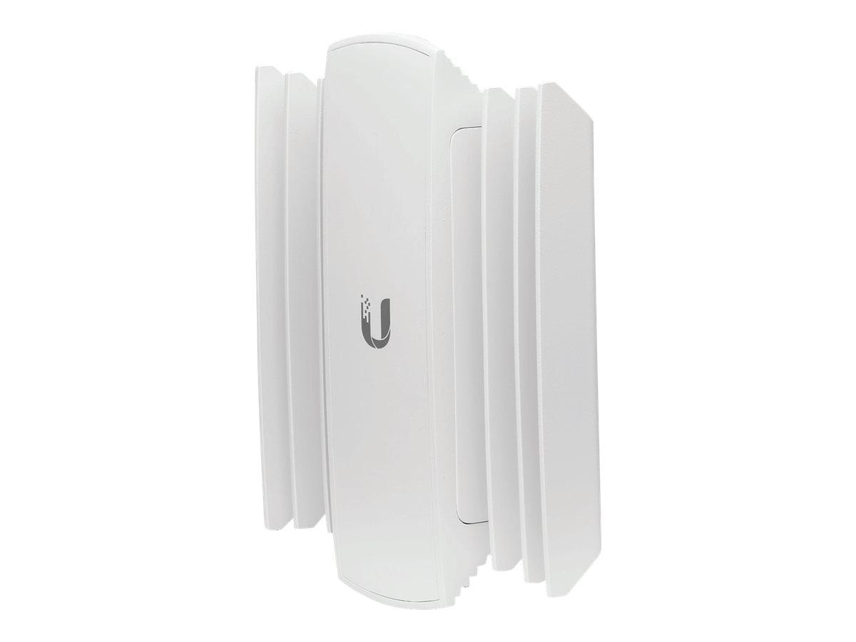 Ubiquiti Horn-5-90 - antenna