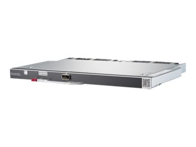 HPE Synergy Interconnect Link Module - expansion module - 10Gb Ethernet x 12