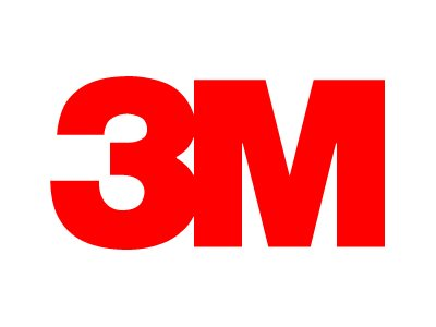 3M W9 - display privacy filter - 23.8