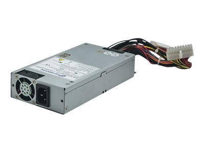 QNAP PWR-PSU-350W-FS01 - power supply - 350 Watt