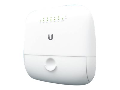 Ubiquiti EdgePoint EP-R6 - router - pole-mountable