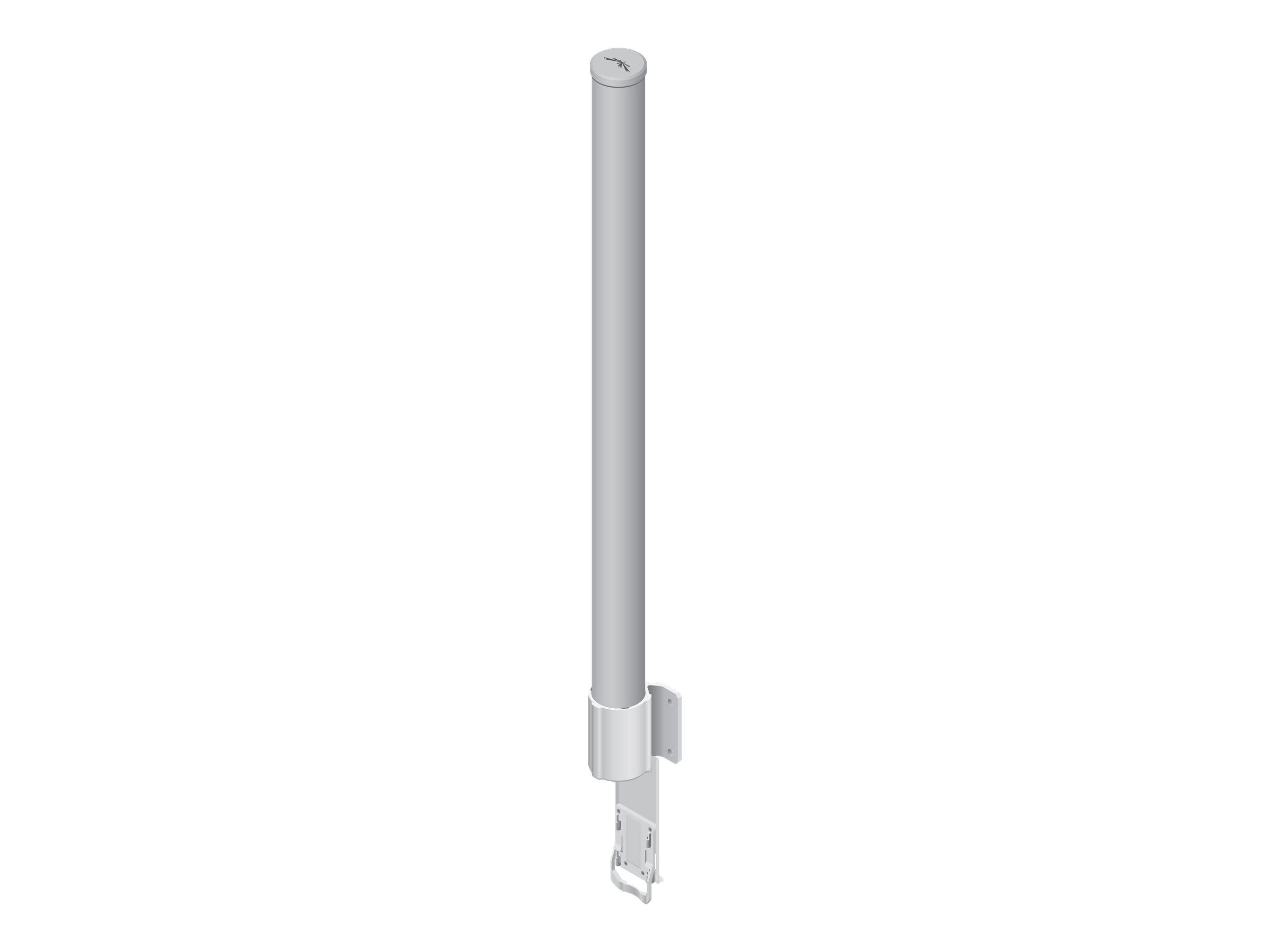 Ubiquiti AirMax Omni AMO-2G13 - antenna