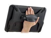 Panasonic FZ-VSTQ11U - hand strap for tablet