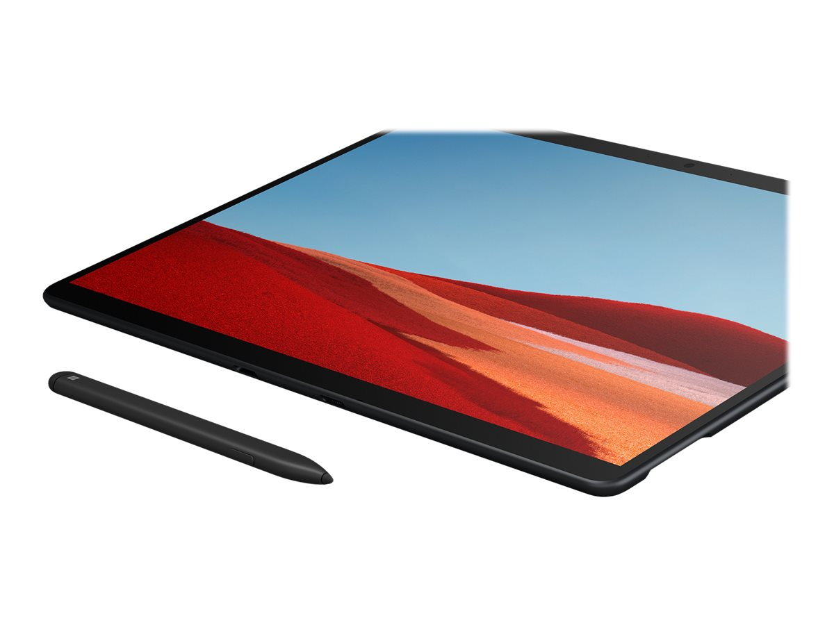 Microsoft Surface Slim Pen - stylus - black