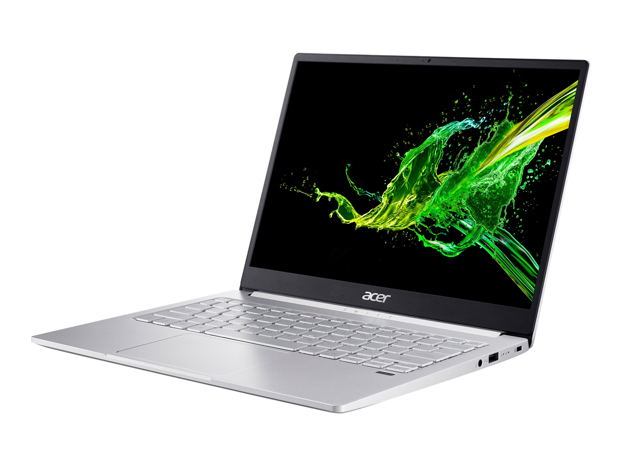 Acer Swift 3 Pro Series SF313-52 - 13.5