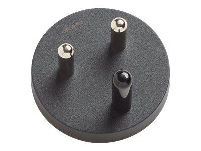 Fluke power connector adapter