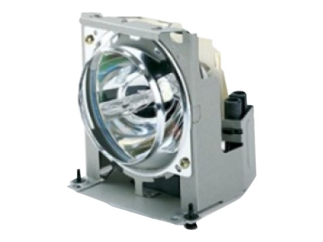 ViewSonic RLC-081 - projector lamp