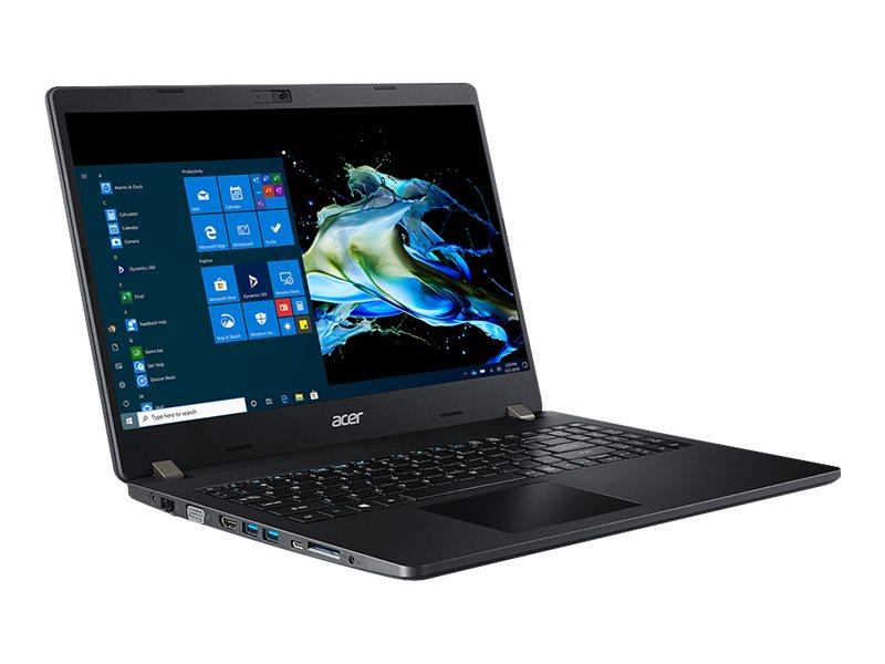 Acer TravelMate P2 TMP215-52-574C - 15.6