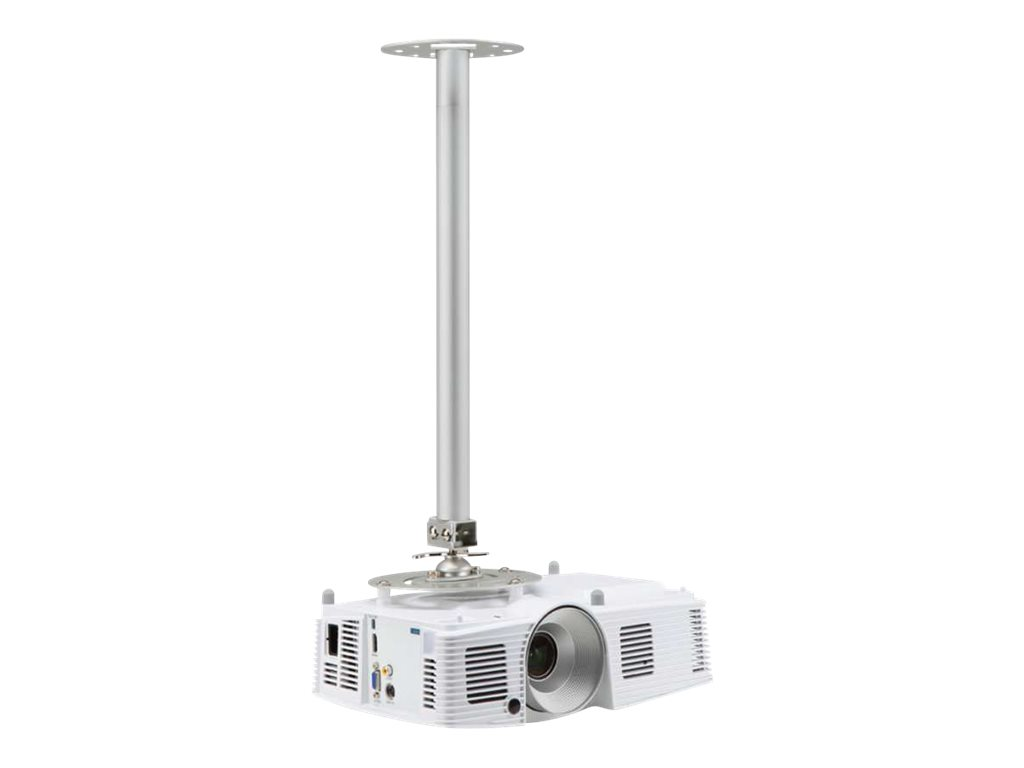 Acer projector mount kit
