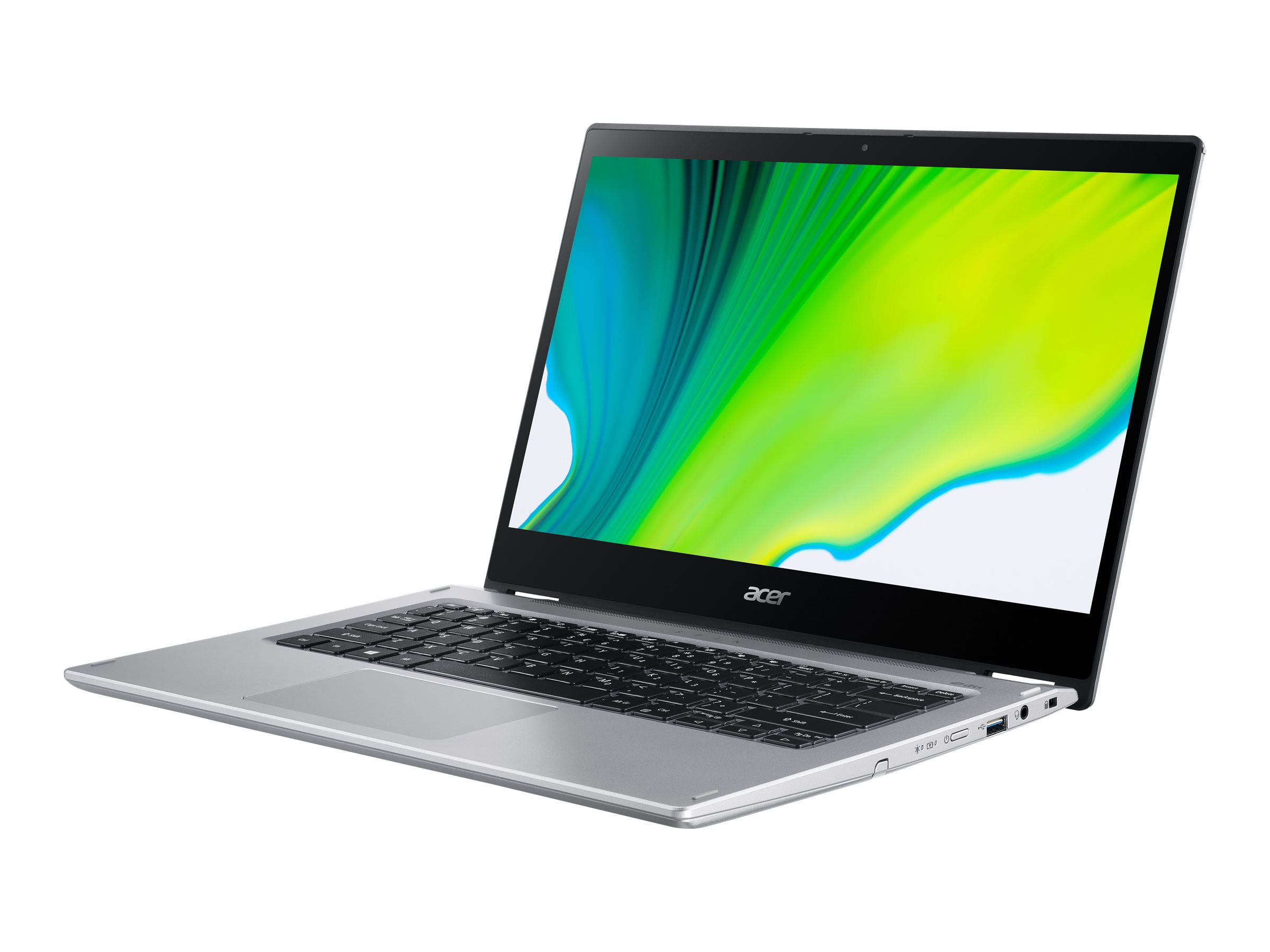 Acer Spin 3 Pro Series SP314-54N - 14