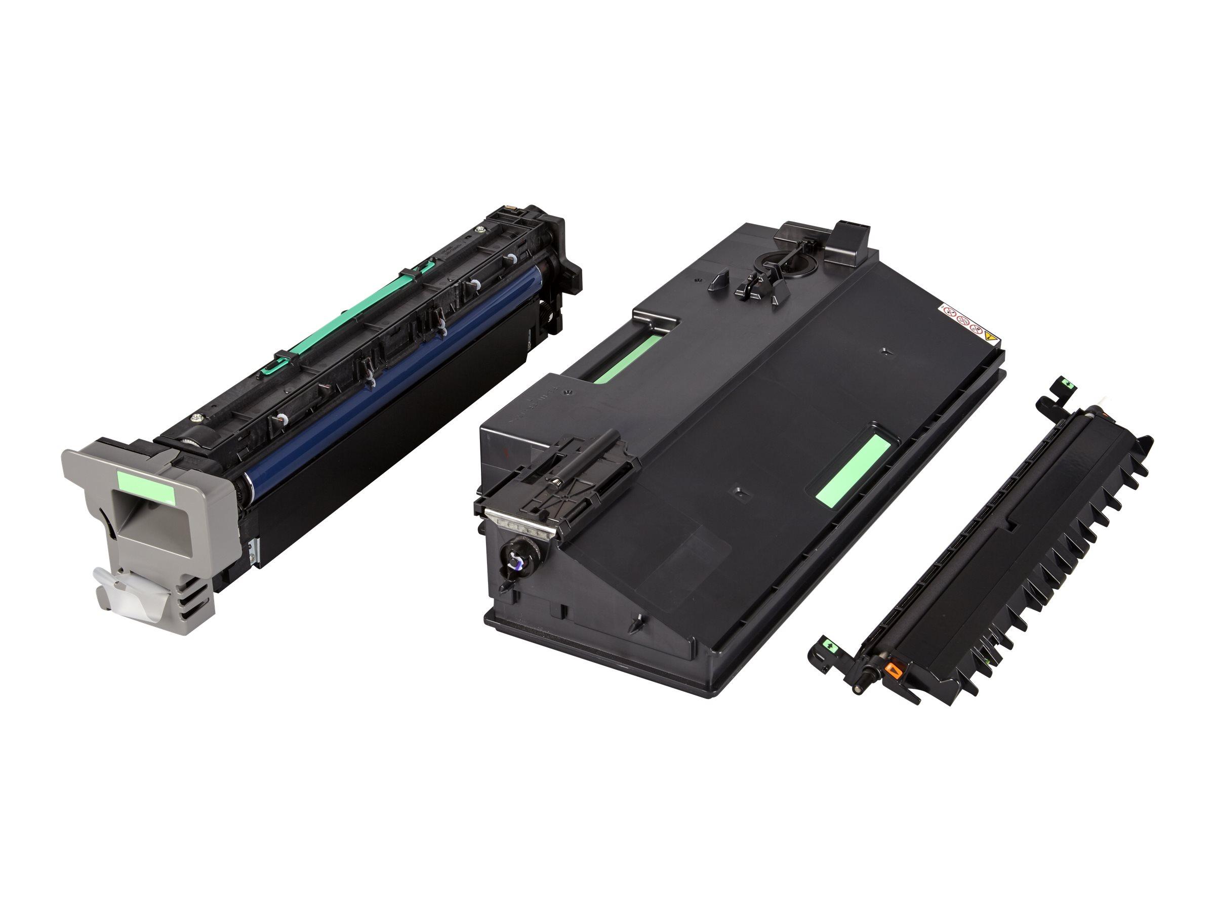 Ricoh SP 8400A Kit A - maintenance kit