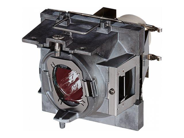 ViewSonic RLC-114 - projector lamp