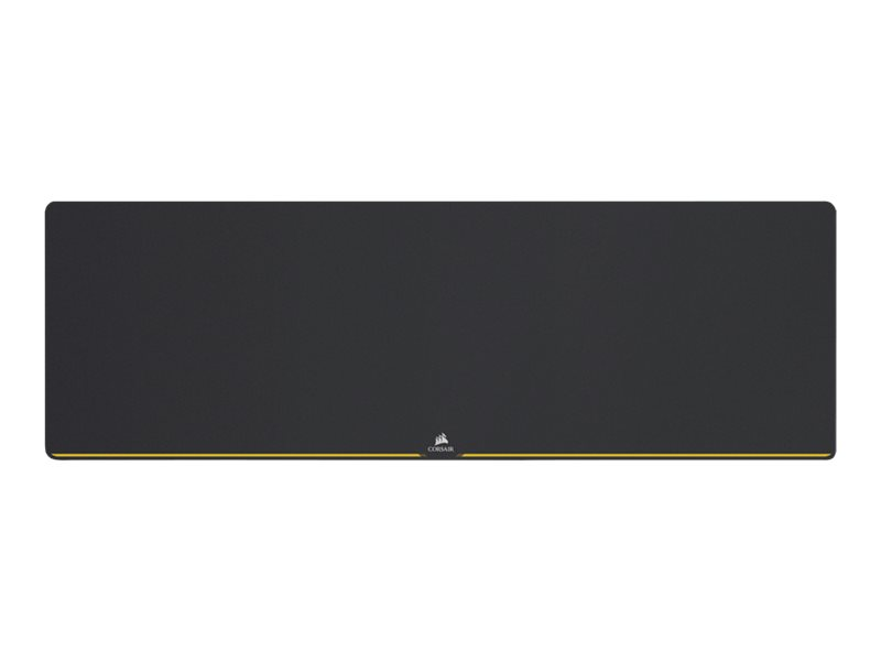 CORSAIR Gaming MM200 Extended Edition - mouse pad...