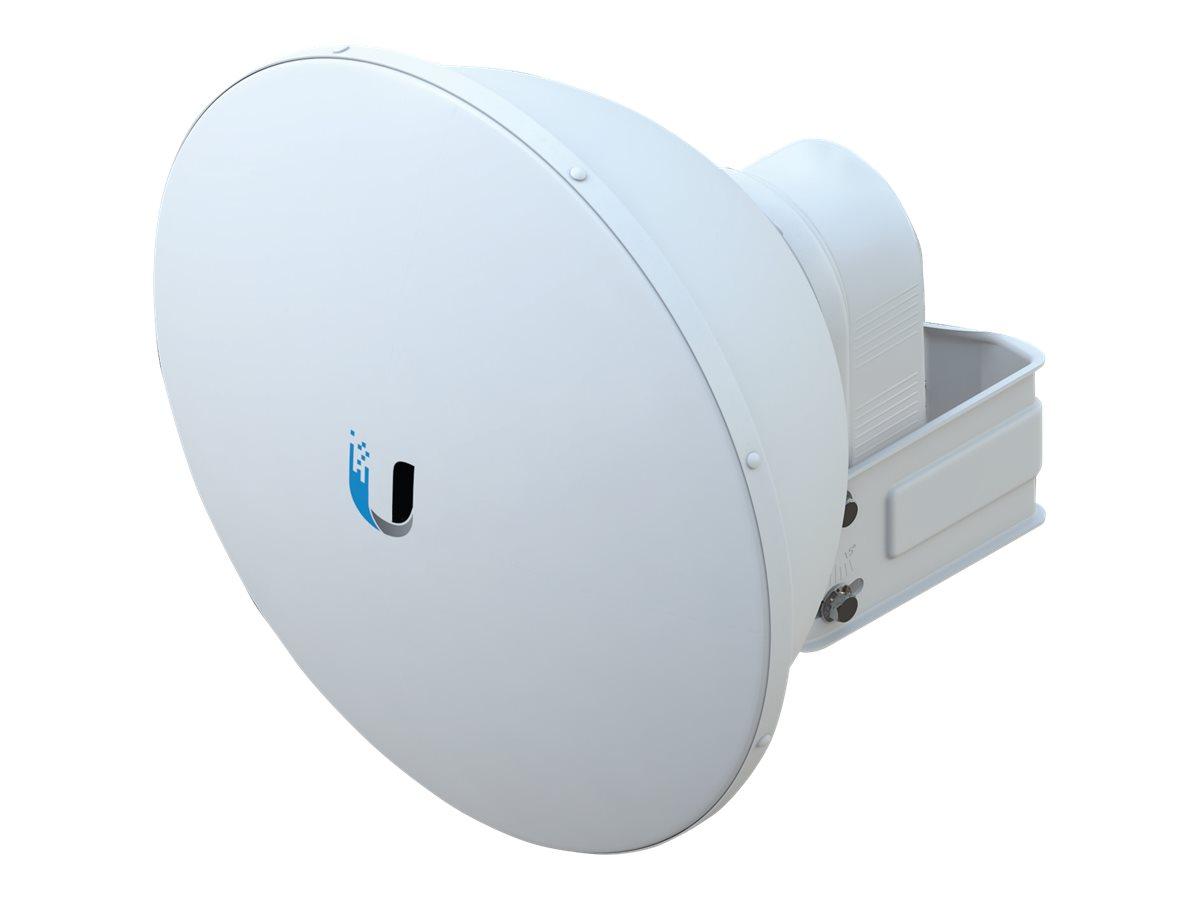 Ubiquiti airFiber X AF-5G23-S45 - antenna