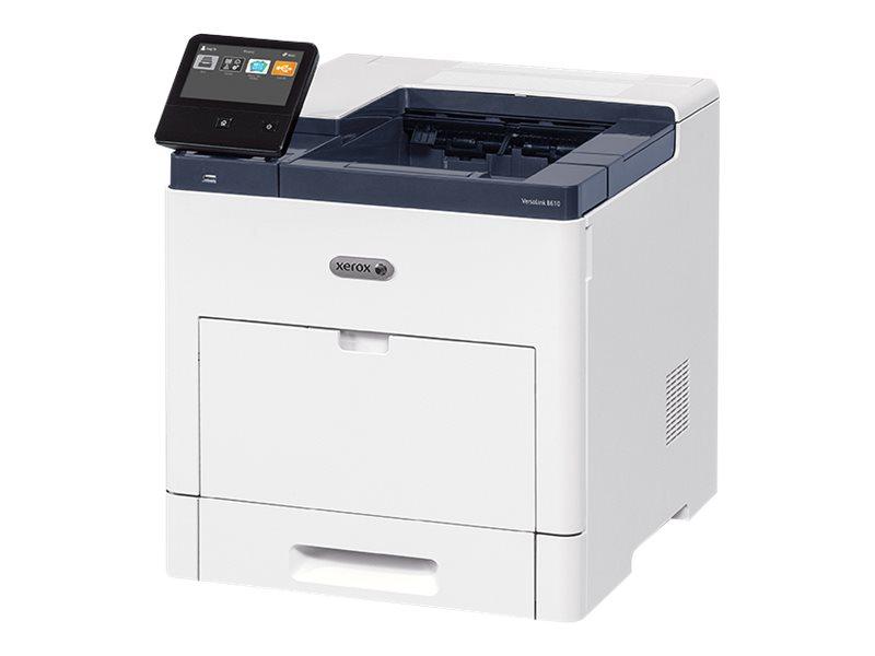 Xerox VersaLink B610/DNM - printer - B/W - LED