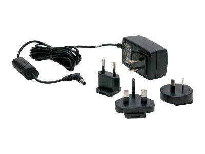 Digi - power adapter - 15 Watt