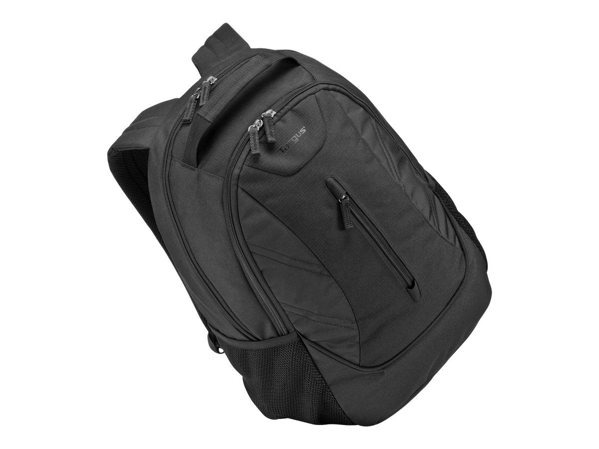 Targus Ascend Backpack notebook carrying backpack