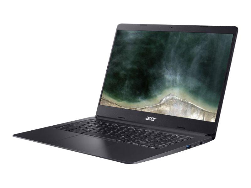Acer Chromebook 314 C933T-C0C1 - 14