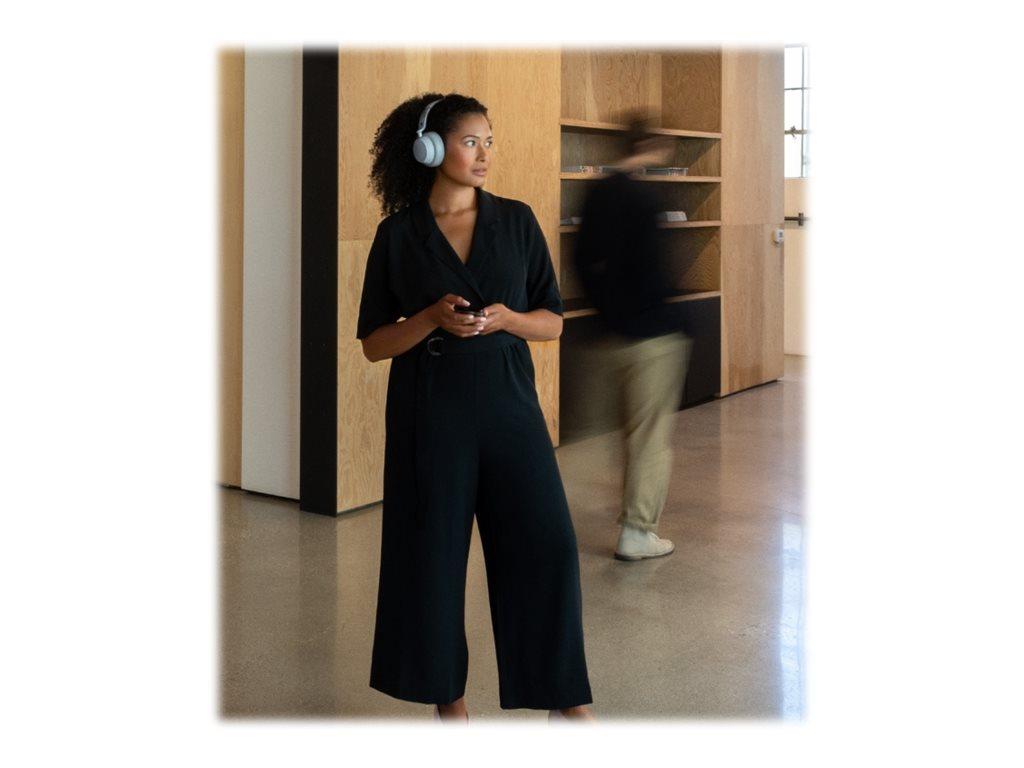 Microsoft Surface Headphones - headphones with mic