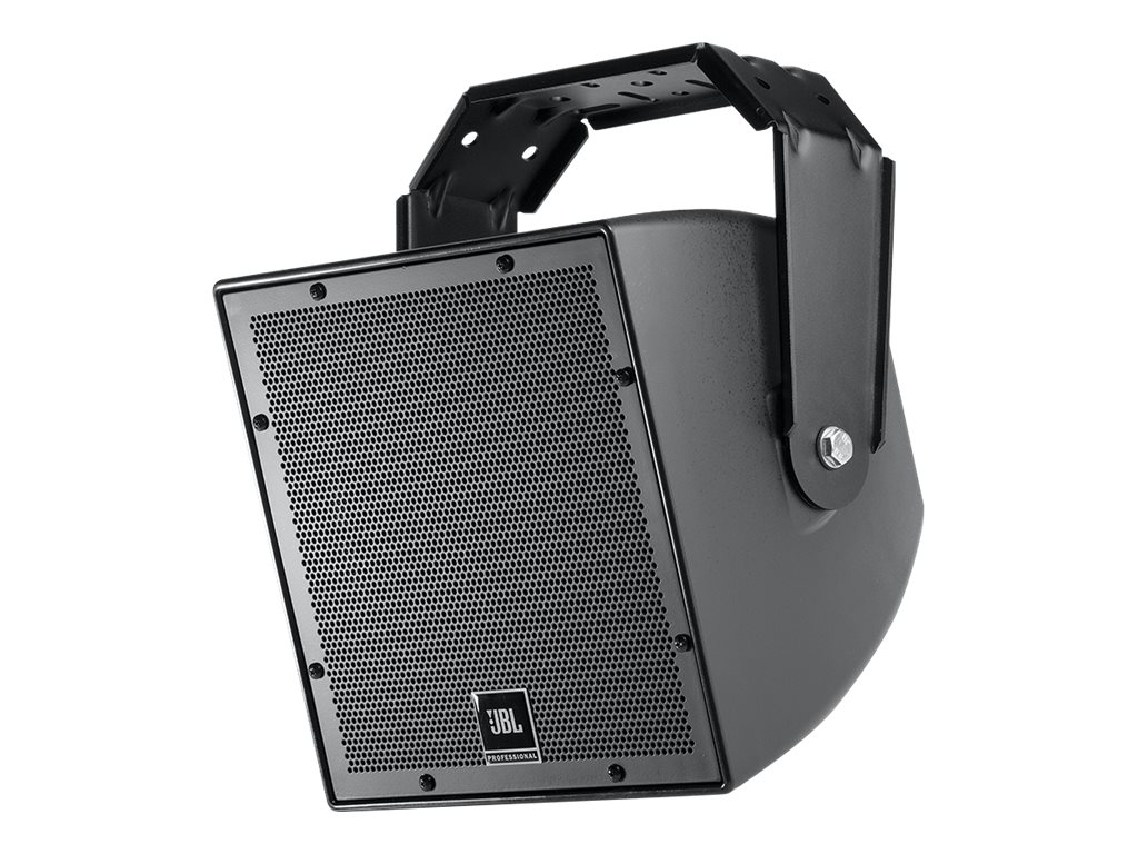JBL Professional All-Weather AWC82 - speaker - for PA system