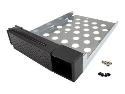 QNAP - storage bay adapter
