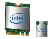 Intel Dual Band Wireless-AC 7265 - network adapter...