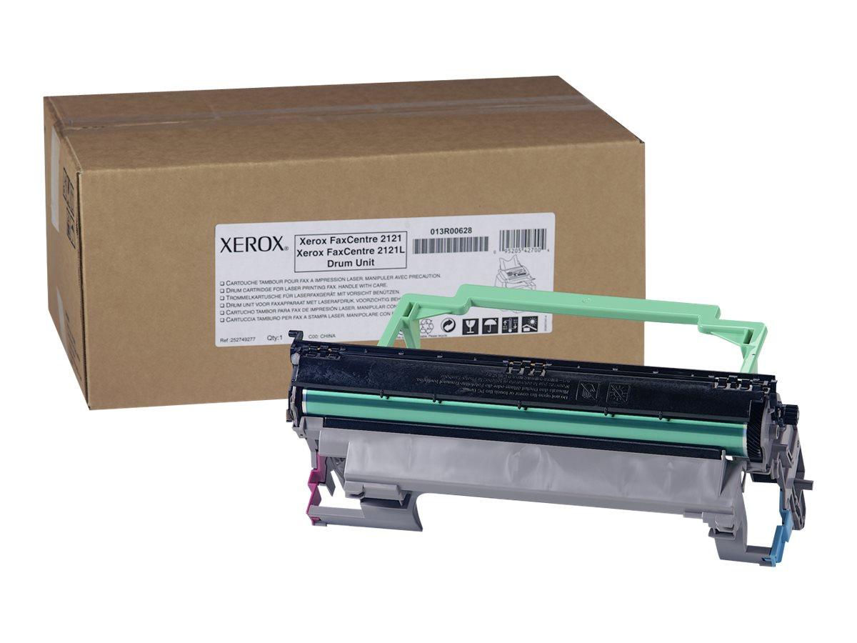 Xerox FaxCentre 2121 - original - drum kit