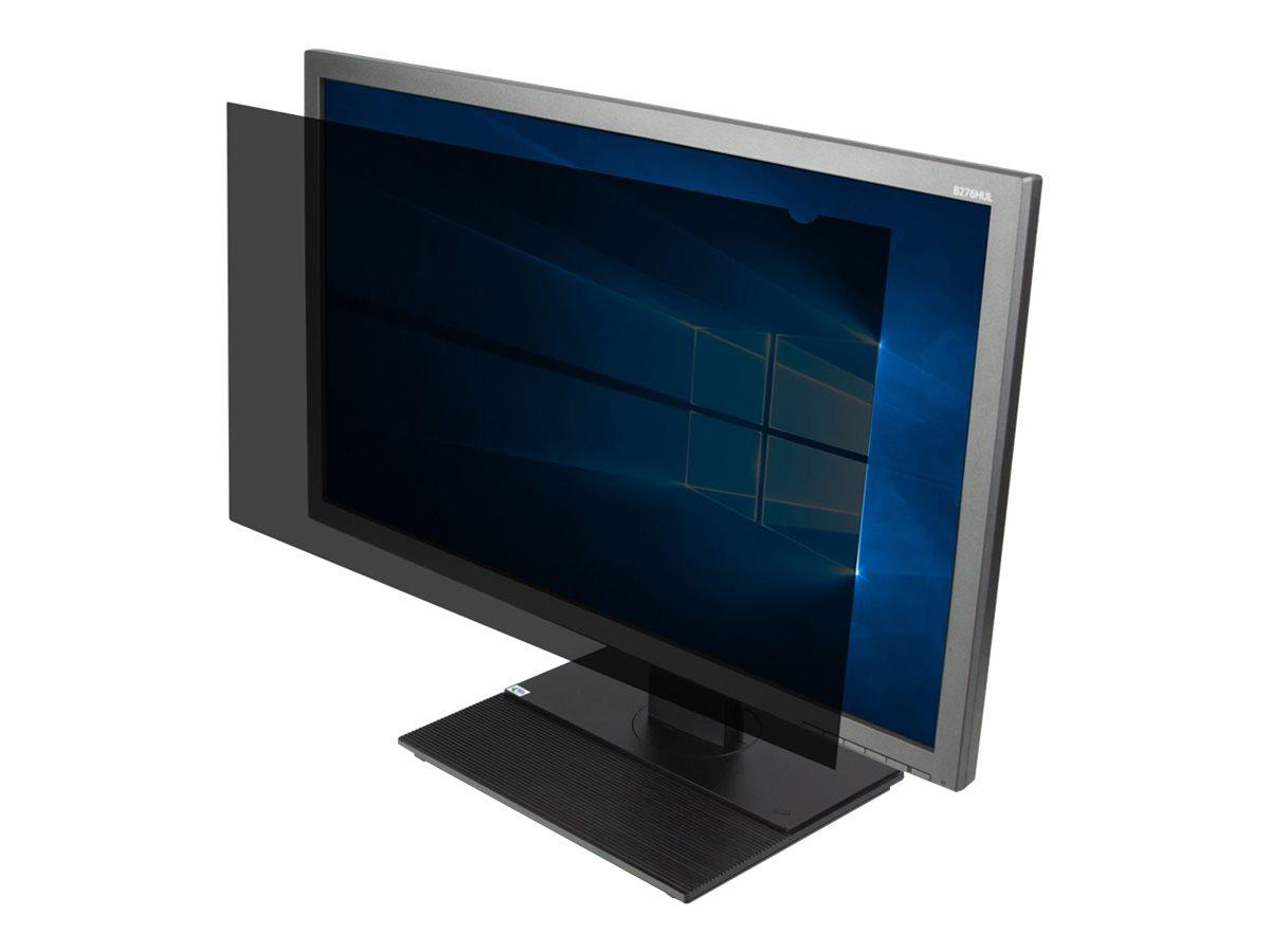 Targus 4Vu display privacy filter - 19